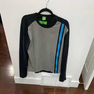 Size Large Men's sweater by Hugo Boss - perfect condition